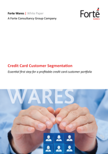Credit Card Customer Segmentation